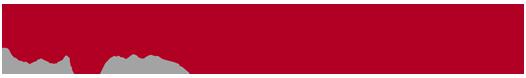 wegere.ch Logo